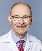 Michael Edwards, M.D.