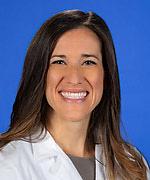 Emily Marquet, M.D.