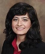 Farah Shaheen, M.D.