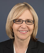 Susan Guralnick, M.D.
