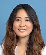 Michelle Lim, M.D.
