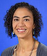 Susan Brown, Ph.D.