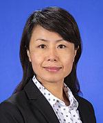 Weici Zhang, Ph.D.