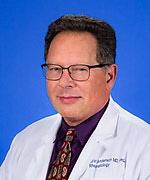 Scott Anderson, M.D., Ph.D., F.A.C.P., F.A.C.R.