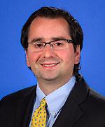 David Brauer, M.D.