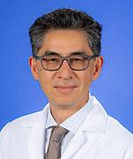 Han Lee, M.D., Ph.D.