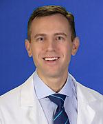 Roger Goldman, M.D., Ph.D.