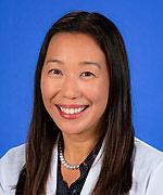 Alison Chow, M.D.
