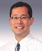 Joseph Shen, M.D., Ph.D.