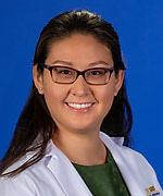 Victoria Jackson, M.S., NP-C, PA-C
