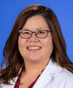 NaYoung Kim, M.D.