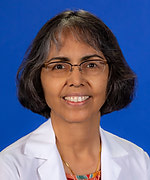 Hema Bhargava, M.D.