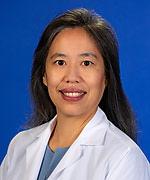 Serena Yang, M.D., M.P.H.