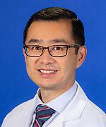 Vinh Luu, M.D.