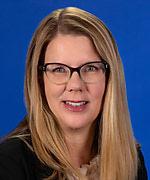 Audrey Bracchi, Au.D.