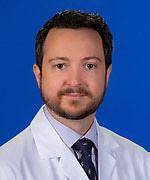 Neal Mineyev, M.D.