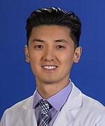 Kenneth Zhou, M.D.