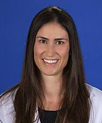 Julie Fowler, M.D. practices Anesthesiology - Obstetric and Obstetric Anesthesia in Sacramento