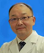 Koichi Tsuneyama, M.D., Ph.D.