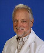 Gary Incaudo, M.D.