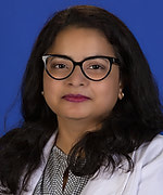 Ananya Mitra, M.B.B.S., M.D.