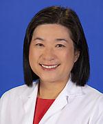 Jocelyn Wu, M.D.