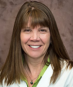 Cathy Lammers, M.D.