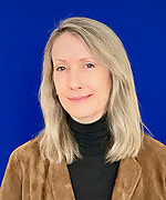Elizabeth H. Moore, M.D.