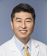 Kee D. Kim