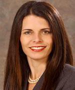 Kathrin Troppmann, M.D.
