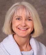 Barbara Neyhart, M.D.