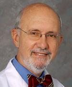 Ralph Green, M.D., Ph.D., F.R.C. PATH