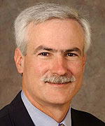 John McVicar, M.D.