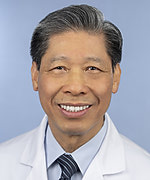 Kit S. Lam M.D., Ph.D.