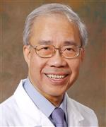Tennyson Lee, M.D.
