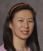 Celia Chang, M.D.