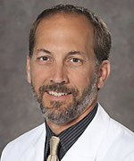 Richart Harper, M.D.