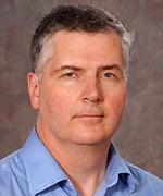 Brian Gallay, M.D., Ph.D.