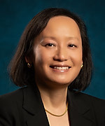 Michele Lim, M.D.