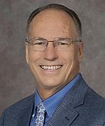 Charles DeCarli, M.D.