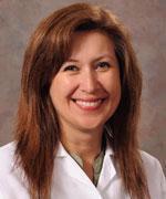 Guadalupe Avila-Kirwan, M.D.