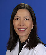 Helen Chew, MD© UC Regents