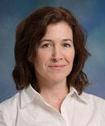 Angela Gelli, Ph.D.