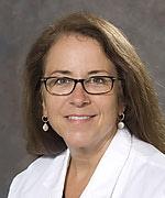 Susan Murin, M.D., M.Sc.