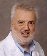Peter Franks, M.B.B.S.