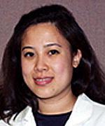 Giselle Melendres, M.D.