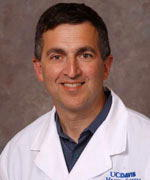James Nuovo, M.D.