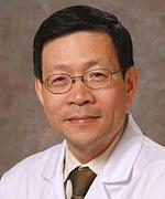 Fu-Tong Liu, M.D., Ph.D.