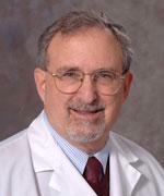 David Siegel, M.D., M.P.H.