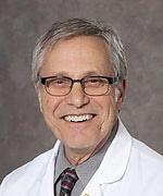 Arthur Swislocki, M.D.